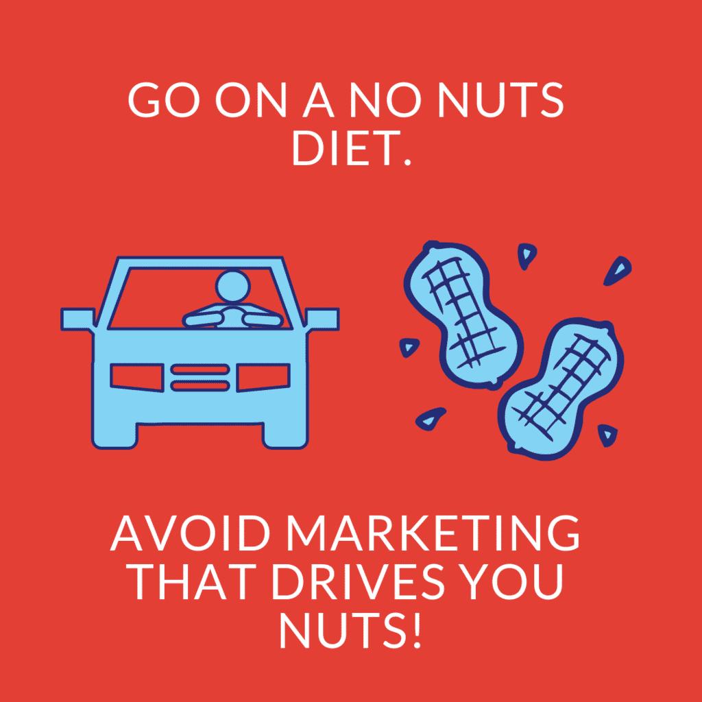 marketing campaign image